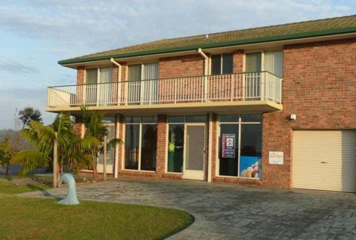 369 Saltwater Road Wallabi Point NSW 2430 - Image 1