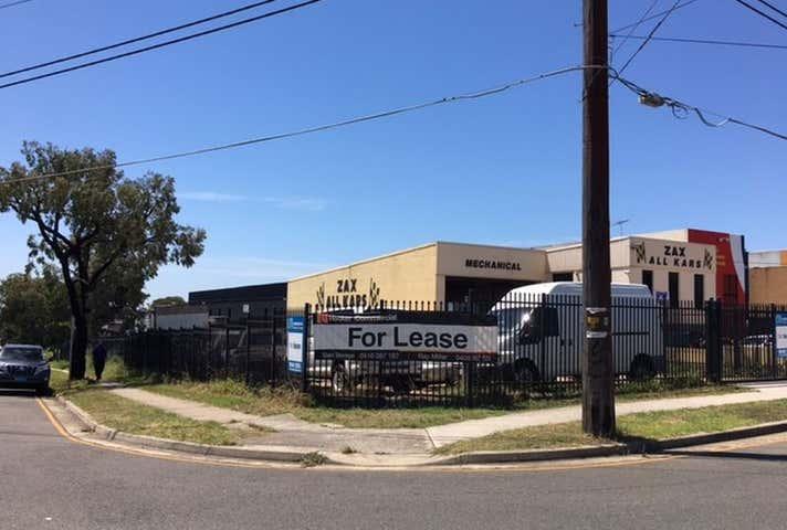 45 Monro Avenue Kirrawee NSW 2232 - Image 1