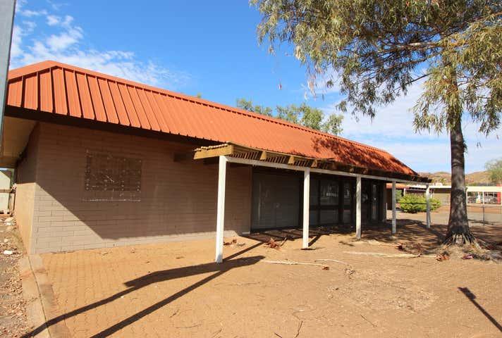 12 Hedland Place Karratha WA 6714 - Image 1