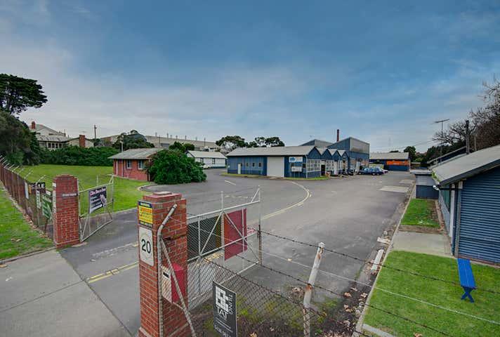 313 Bellerine Street South Geelong VIC 3220 - Image 1