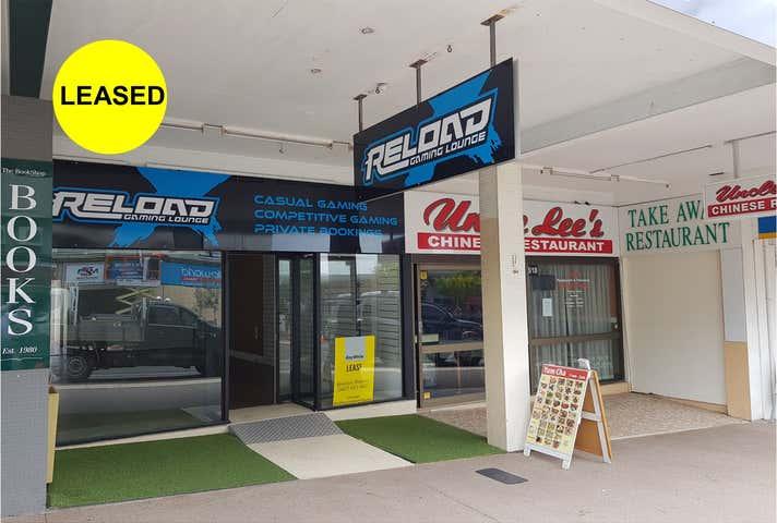 2/18 Bulcock Street Caloundra QLD 4551 - Image 1