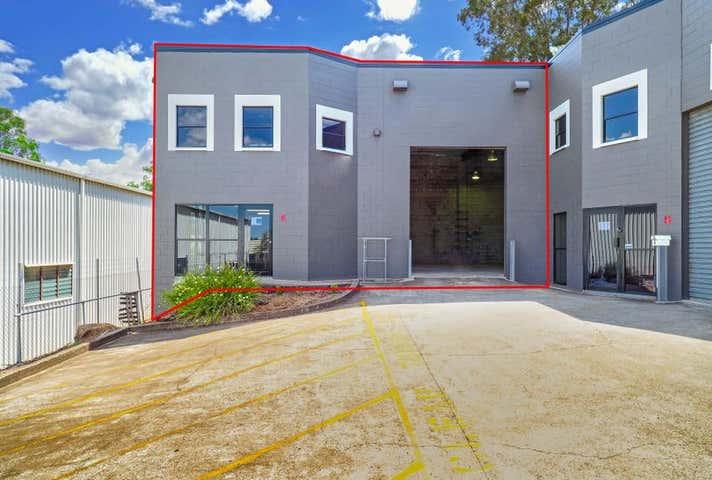 6/50 Neon Street Sumner QLD 4074 - Image 1