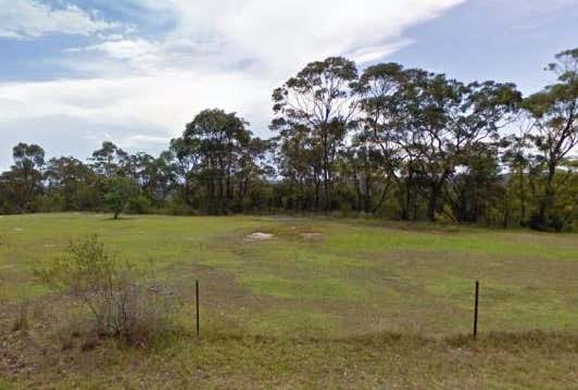 Part - Land, 29 Ghilkes Road Somersby NSW 2250 - Image 1