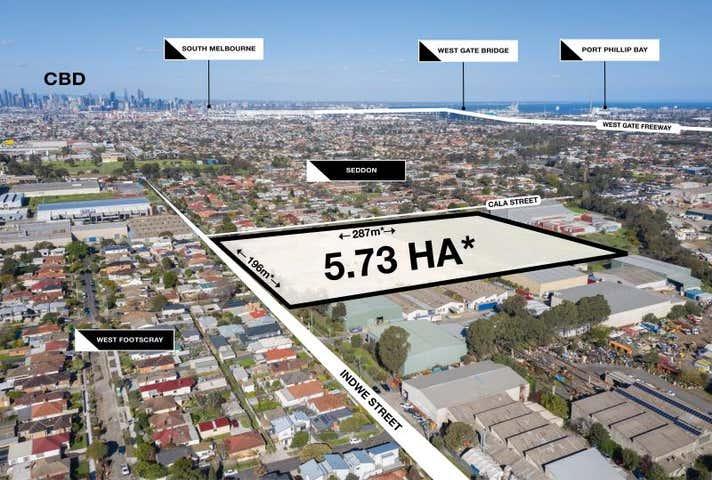 25-27 Indwe Street West Footscray VIC 3012 - Image 1
