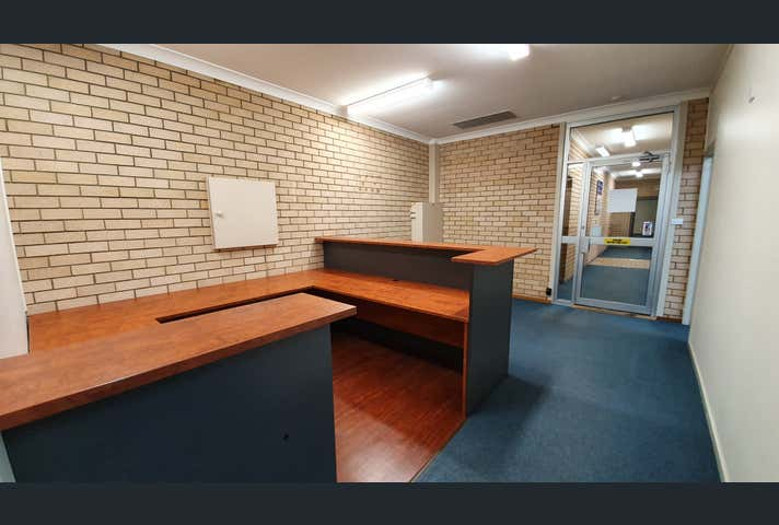 Suite 1 & 2, 46A Wynter Street Taree NSW 2430 - Image 1