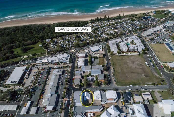 21 Heathfield Road Coolum Beach QLD 4573 - Image 1