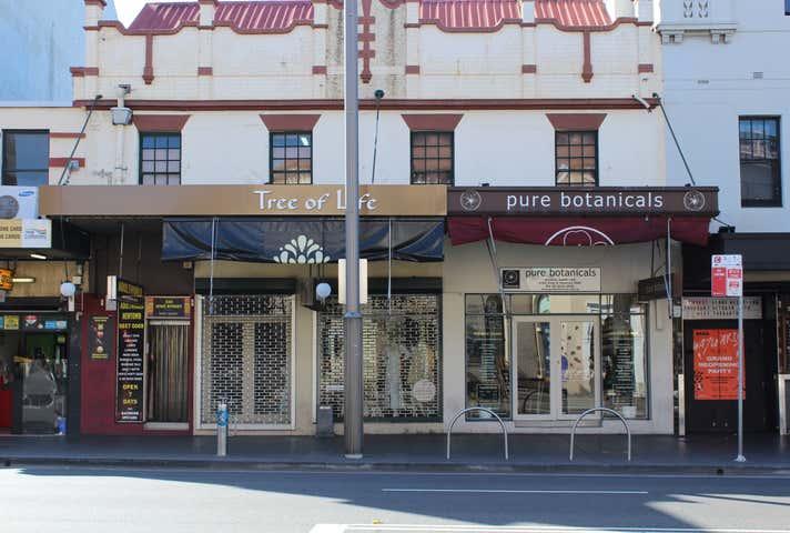 322 King Street Newtown NSW 2042 - Image 1