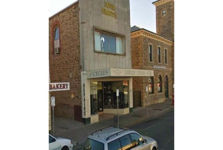 63 Murray Street Gawler SA 5118 - Image 1