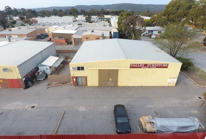 Lot 4 / 6 Tinga Place Kelmscott WA 6111 - Image 1