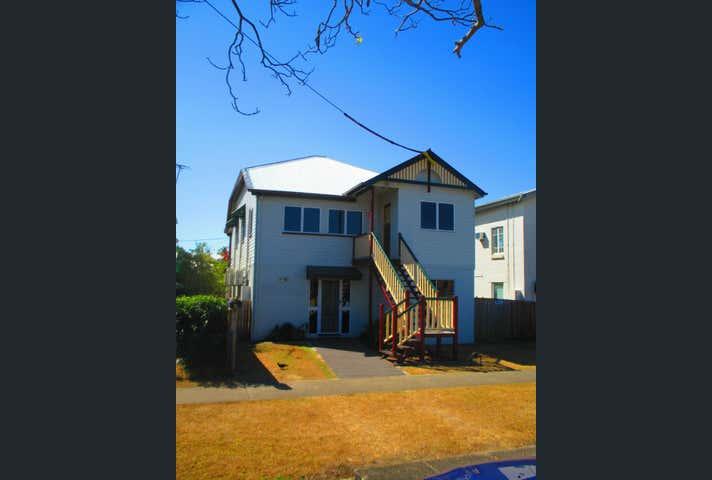 18 Scott Street Parramatta Park QLD 4870 - Image 1