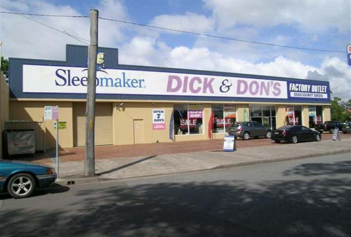 Newcastle West NSW 2302 - Image 1