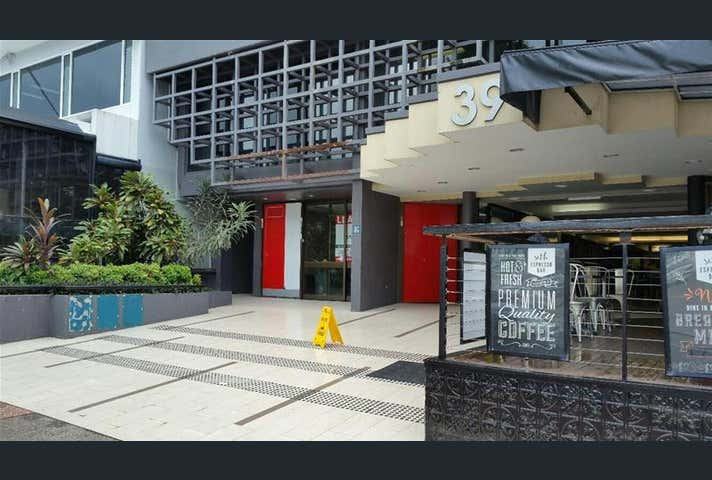 39 Sherwood Road, Toowong, Qld 4066