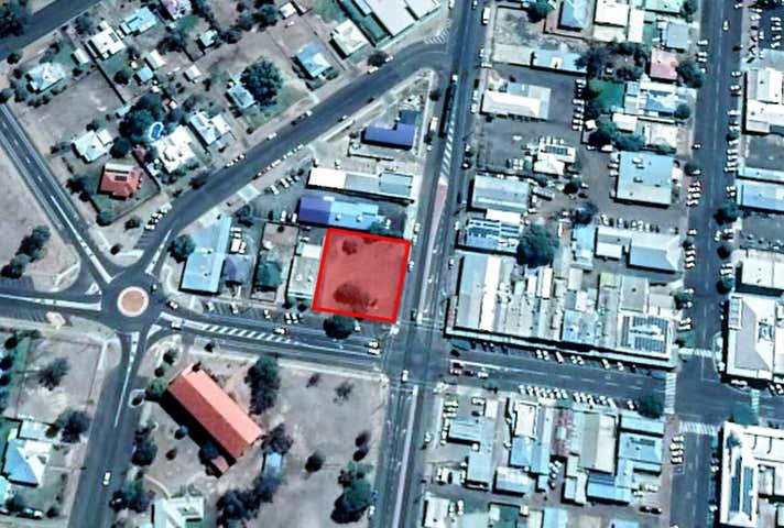 131 McDowall Street Roma QLD 4455 - Image 1