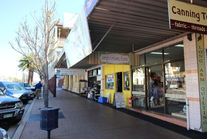 129 Palmerin Street Warwick QLD 4370 - Image 1
