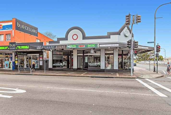 2/34 Beaumont Street Hamilton NSW 2303 - Image 1