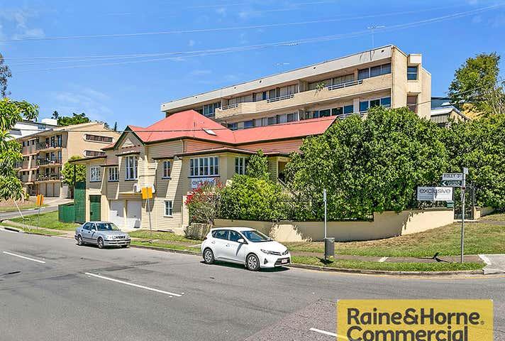 1 Burt Street Auchenflower QLD 4066 - Image 1
