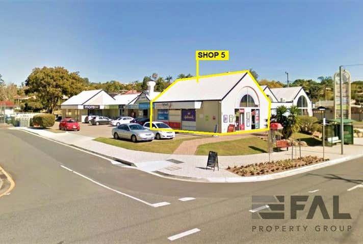 Unit  5, 86 Curragundi Road, Jindalee, Qld 4074