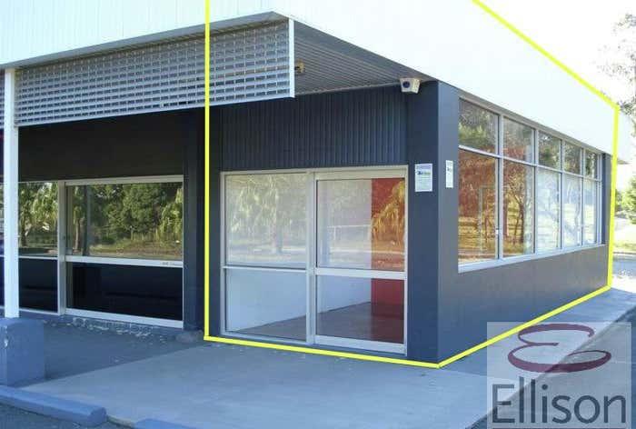 7/39 Cnr Guara Grove & Mirambeena Drive Pimpama QLD 4209 - Image 1