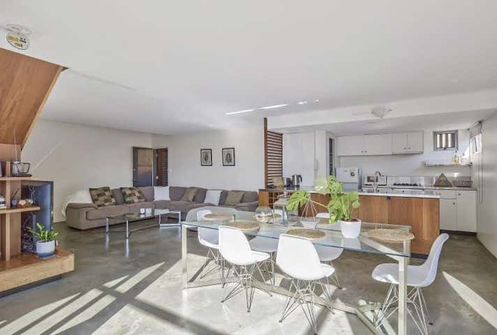 454 Brunswick Street Fortitude Valley QLD 4006 - Image 1