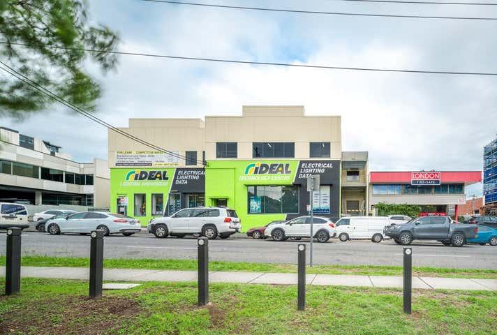 169 Wellington Road East Brisbane QLD 4169 - Image 1