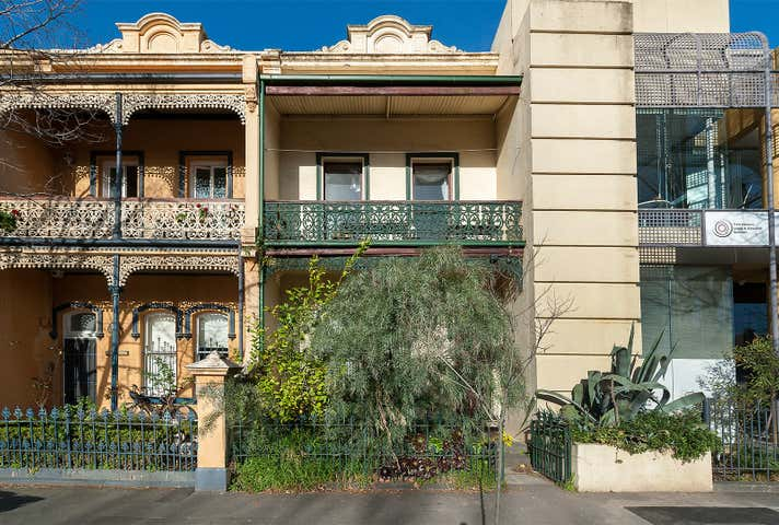 16 Leveson Street North Melbourne VIC 3051 - Image 1