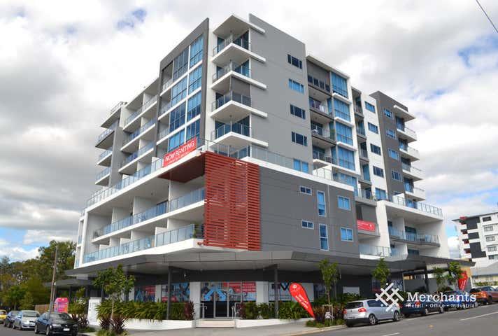 1/47 Nundah Street Nundah QLD 4012 - Image 1