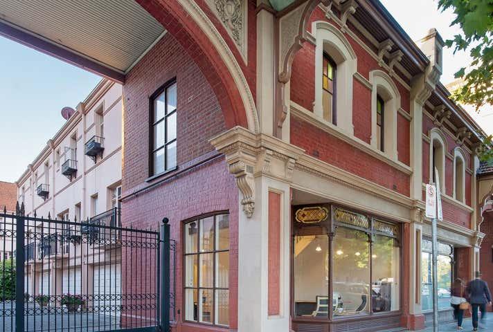 242 Grenfell Street Adelaide SA 5000 - Image 1