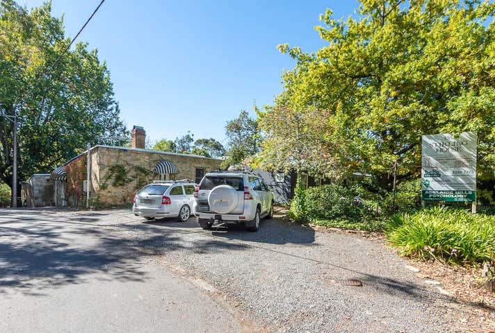 4/155 Mount Barker Road, Stirling, SA 5152