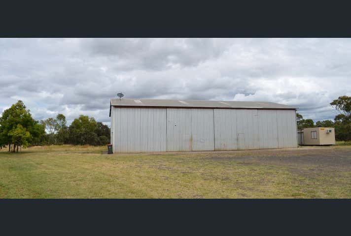2/45 Gregory Street Springsure QLD 4722 - Image 1