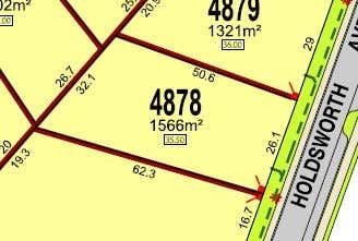 Ellenbrook District Centre, 4878/201 Holdsworth Avenue Ellenbrook WA 6069 - Image 1