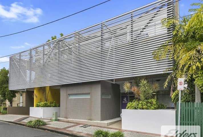 1/10 Thomas Street West End QLD 4101 - Image 1