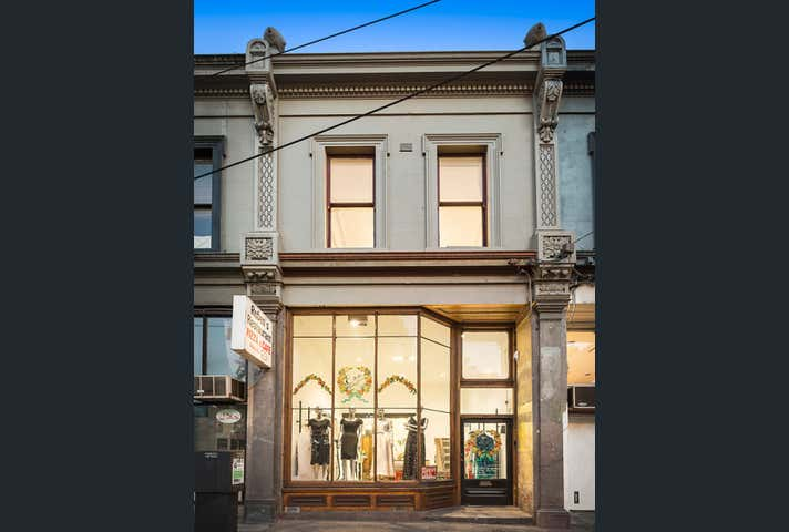 61 Brunswick Street Fitzroy VIC 3065 - Image 1