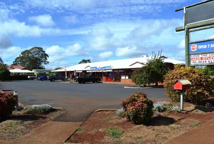Northridge Convenience Take Away, Cnr Holberton and Harth Streets Toowoomba City QLD 4350 - Image 1