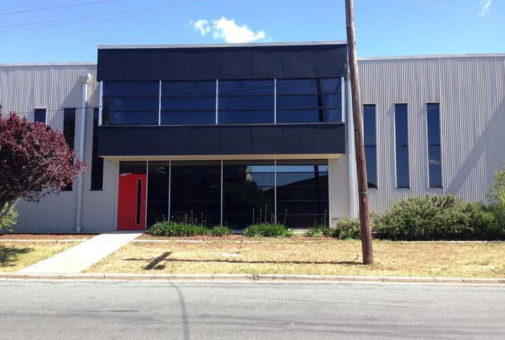 96 High Street, 96 High Street Queanbeyan East NSW 2620 - Image 1