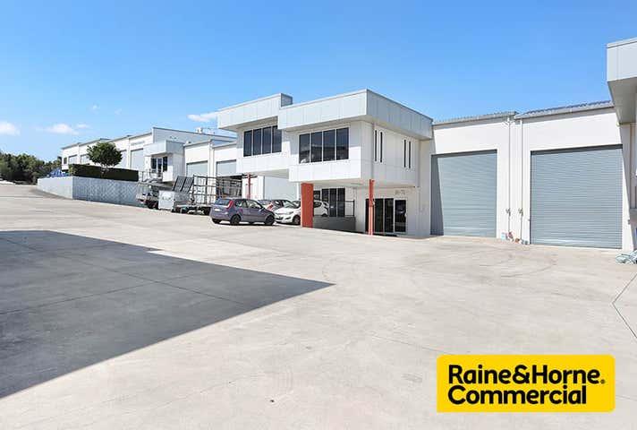 16/71 Jijaws Street Sumner QLD 4074 - Image 1