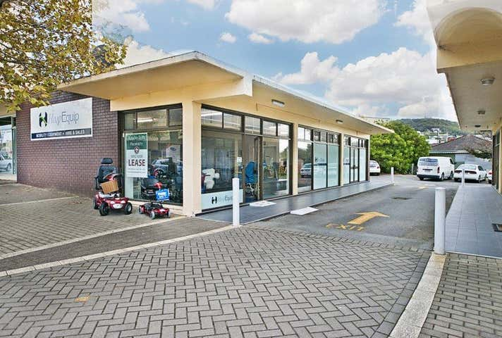 Shop 3, 69-75 Lockyer Avenue Albany WA 6330 - Image 1