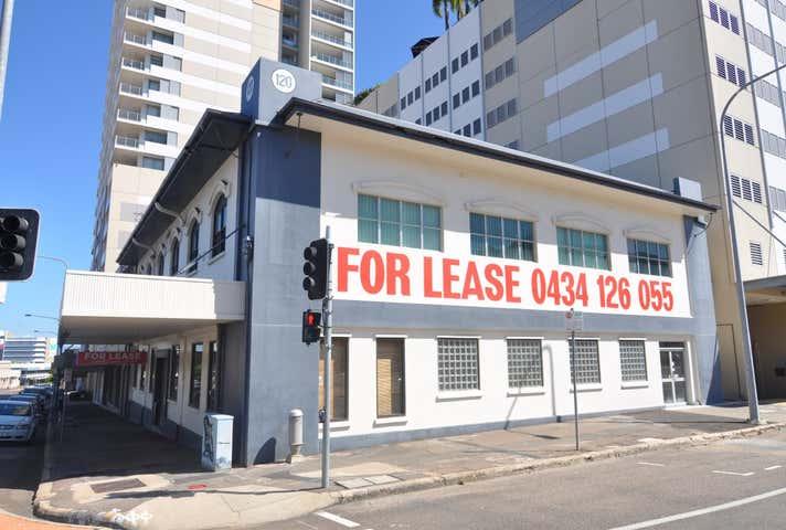 120 Denham Street Townsville City QLD 4810 - Image 1