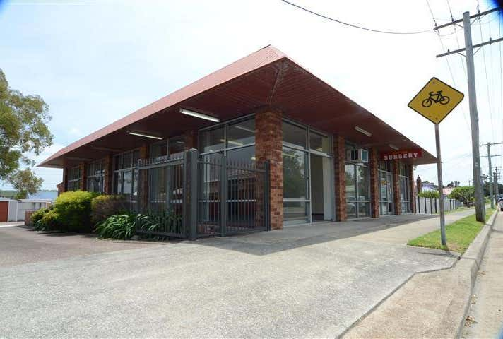 (Shop A)/171 Main Road Speers Point NSW 2284 - Image 1