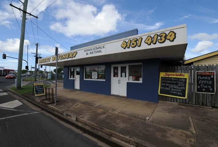 74 Princess Street Bundaberg East QLD 4670 - Image 1
