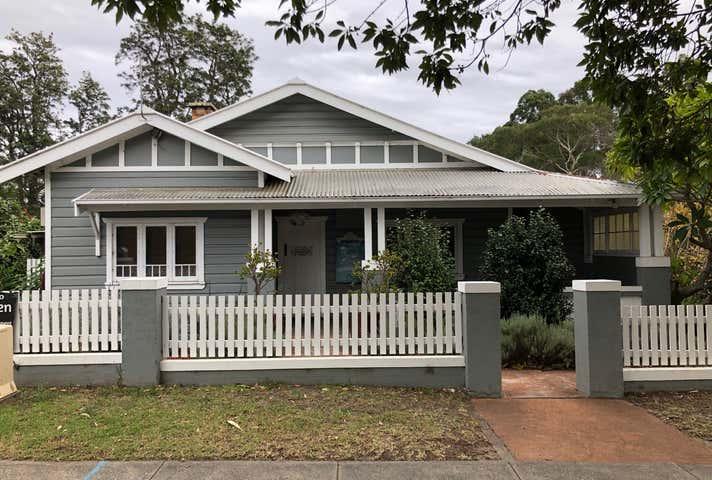 31 Bridge Road Nowra NSW 2541 - Image 1