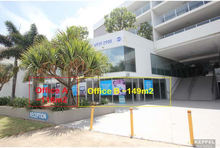 1/32 Anzac Parade Yeppoon QLD 4703 - Image 1