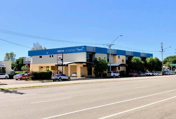 Suite 6, 281-285 Ross River Road Aitkenvale QLD 4814 - Image 1