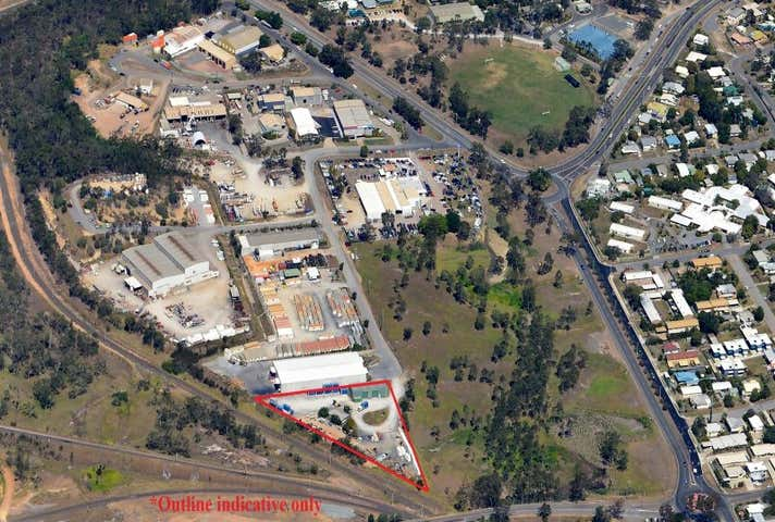25 Ganley Street South Gladstone QLD 4680 - Image 1
