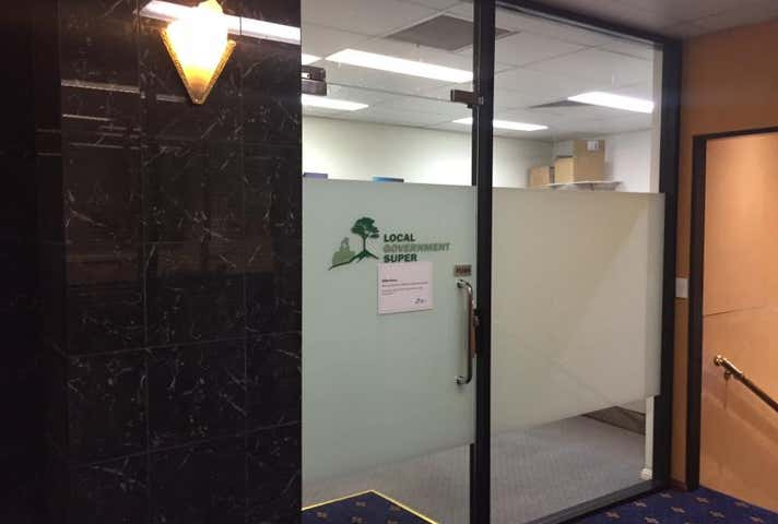Suite  9, 226-232 Summer Street Orange NSW 2800 - Image 1