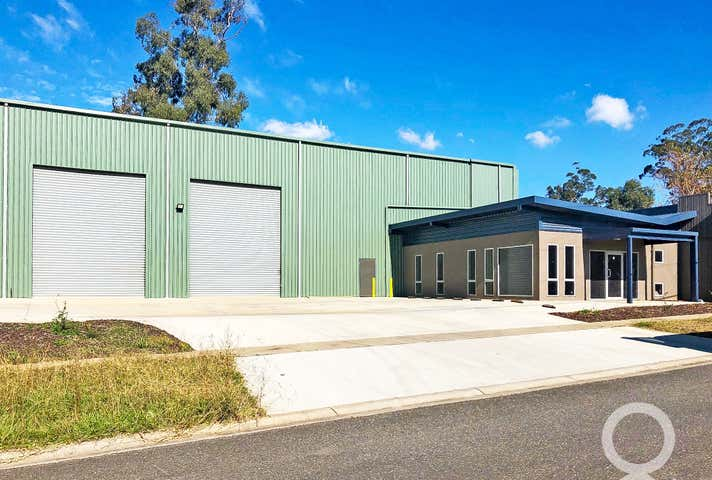 3 DARCAN WAY Drouin VIC 3818 - Image 1