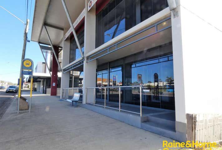 (L) Lvl 1, Suite 302, 147 Gordon Street Port Macquarie NSW 2444 - Image 1