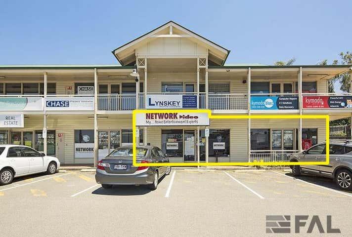 Allsports Shopping Village, Shop  16 & 16A, 19 Kooringal Drive Jindalee QLD 4074 - Image 1