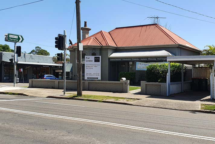 49 Wollongong Rd Arncliffe NSW 2205 - Image 1