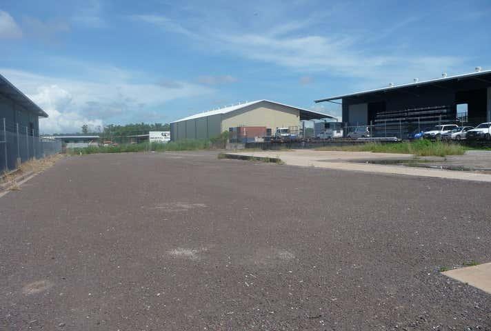16 Mel Road Berrimah NT 0828 - Image 1