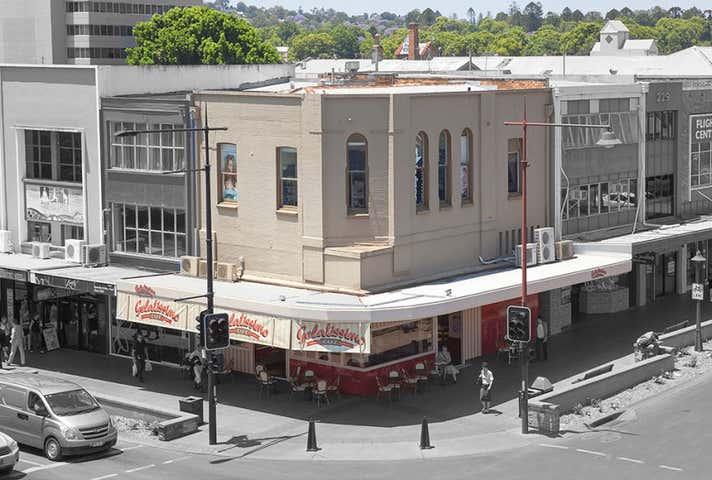 446 Ruthven Street Toowoomba City QLD 4350 - Image 1